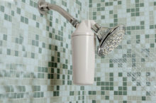 10 Efficient Aquasana Shower Filters in 2020 – Best choice for Softer Skin and Healthier Hair