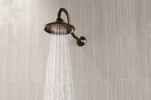 10 Most-Efficient Handheld Shower Heads which results in softer skin and shinier hair!