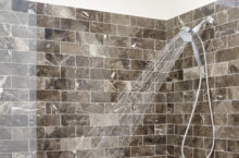Reduce your power bills with these Outstanding Water Efficient Shower Heads 2020